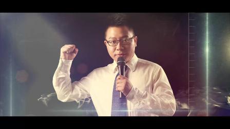 房产经纪大学首席讲师-胡青