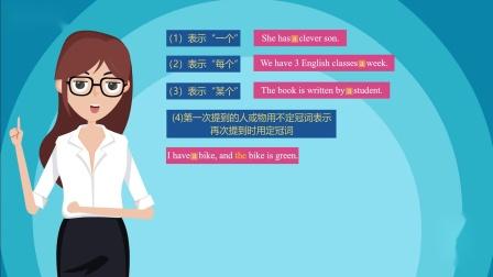 学英语课件动画制作,敬请垂询!