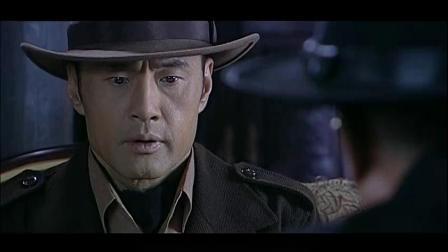 侦探成旭之千年迷局21_高清相关的图片