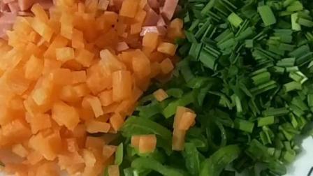 @【珍欣】美食哥发了一个抖音短视频,你尽管点