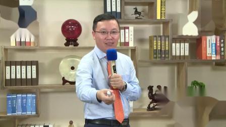 曾鹏锦:专家才是赢家