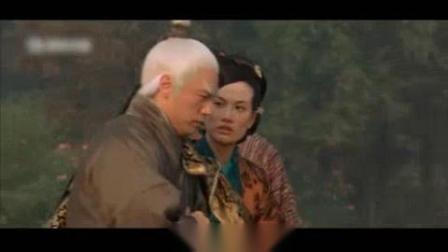 我在唐唐说电影: 史上最臭的公主 驸马都自杀了