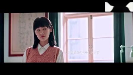 大江大河歌曲抖音视频视频g娜图片