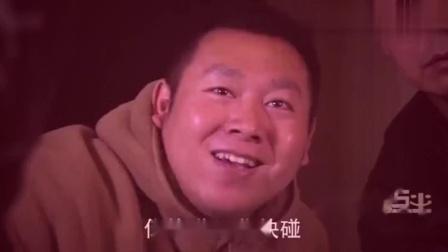 朱小明:我看过陈翔六点半看了300多集呢,翔子