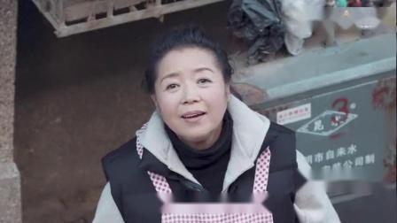 陈翔六点半:妹爷为了抚养战友的儿子,荒废了