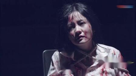 陈翔六点半 女神遇到多年没见的好闺蜜, 却被她
