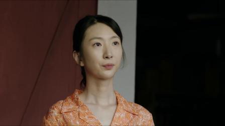 大江大河 16 代友拐带女朋友,阿姨您别问了,准女婿不是我!