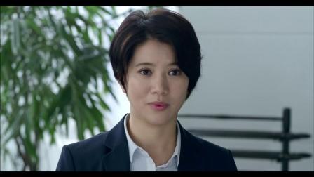 港媳嫁到:女人虚心请教问题,女领导却故意讽刺香港高材生还用她教,惹火女人不干了!女领导讽刺下属,被一个女人教训的一愣一愣的,下属霸气回击不干了
