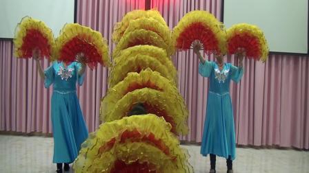 【紫嘉儿】翻唱王心凌《爱你》超甜圣诞节舞蹈MV~轻听版