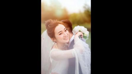 婚纱视频_婚纱视频素材