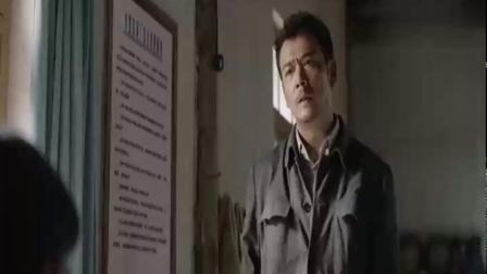 歌曲大河视频抖音视频大江蓝乐图片