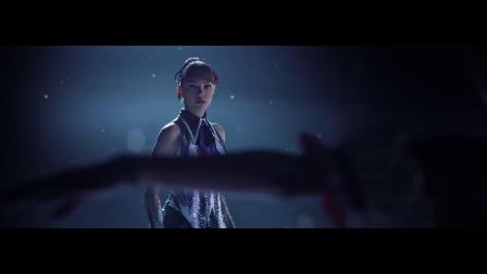 【游民星空】《魔法纪录:魔法少女小圆外传》再会篇CM