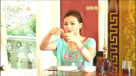 广东阳江美食,花雕浸软壳蟹,清蒸软壳蟹,姜葱焗软壳蟹