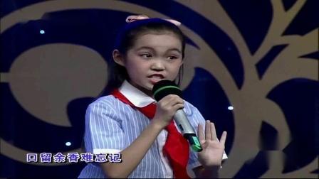 沪剧戏歌上海我家乡实在美