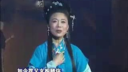 �S梅�蛟�����照九州(�黔�)