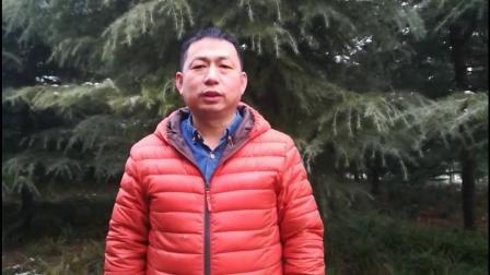 李洋老师2019年携国内知名企业培训大咖恭贺新年
