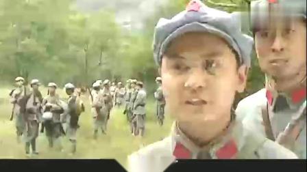 羅榮桓元帥到紅八軍團當政治主任,想不到軍團長是他的老部下