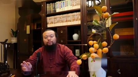 无量子中国民俗讲座:大年正月初三赤口日赤狗日讲究