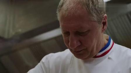 美食祭;现在的鸡鸭到厨师手里后,都变得这么凄惨了吗?
