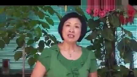 """��""""胍狗蚱捱x段 熊熊火�T亮堂堂"""