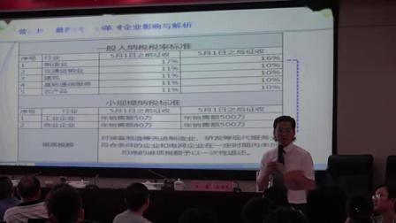 许愿老师在贵阳城投集团《房地产项目投资财务管理与财务评价暨风险管控》圆满结束
