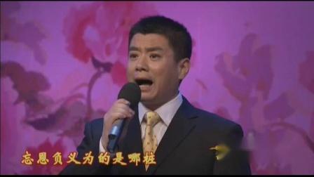 CCTV春��蚯�晚��2010 京�‰p投唐�x段