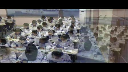 高中物理《互感和自感》【李晓莲】(高中物理名师课堂示范教学实录视频)