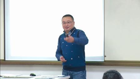 高中物理《物体是由大量分子组成的》【徐小林】(高中物理名师课堂示范教学实录视频)
