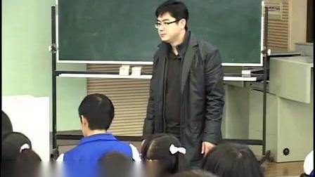 城市化過程與特點_1_高中地理湘教教材賽課