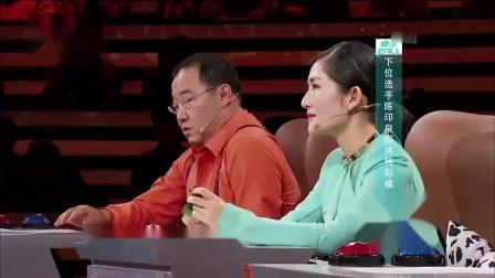 哑剧小品孤独歌手(叶逢春)