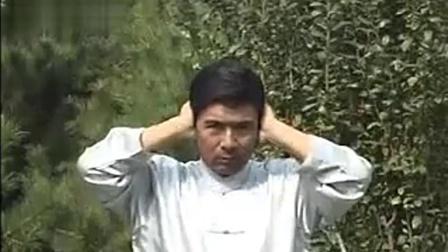60节回春医疗保健操(教学版56-60节)视频