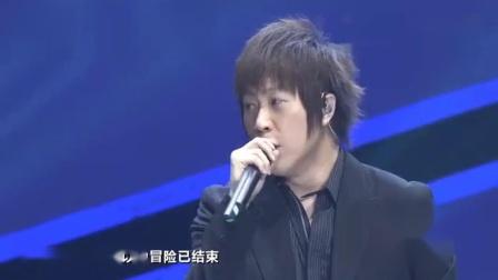 2018中国top排行榜_中国TOP排行榜