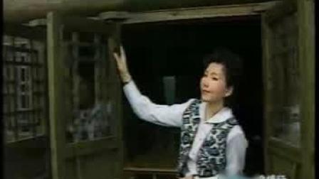 沪语戏歌江南雨