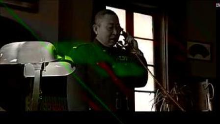 我在决战南京 13截取了一段小视频
