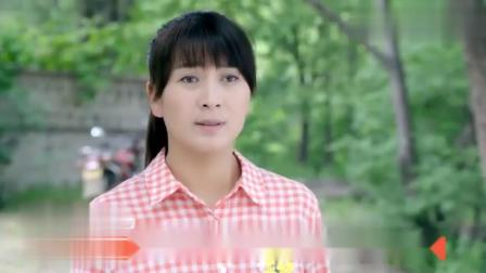 刘家媳妇邝玲的扮演者_《刘家媳妇》大结局:刘大海离婚娶邝玲,三朵变霸道总裁