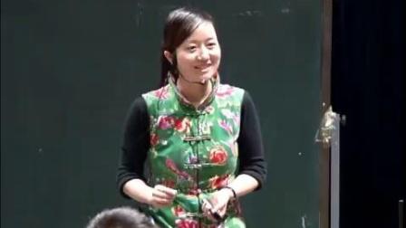 古鎮黃龍溪01_第六屆全國小學美術課現場評選視頻