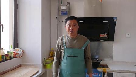 老赵教你做这道菜花腐竹肉片,美味可口,跟米饭搭配,味道棒极了
