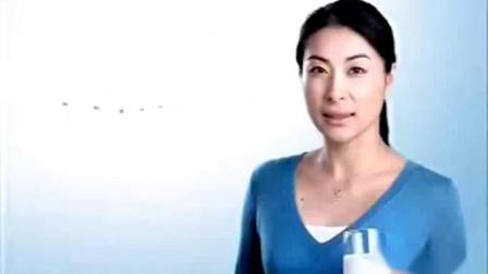 伊利营养舒化奶广告