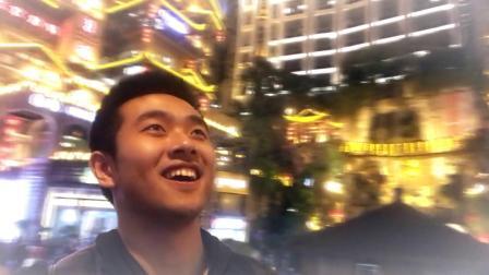 【重庆美食之奥义!】这是一条有味道的视频