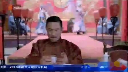 [新闻夜班车-石家庄]韩雪 毛林林携手演绎《风雨姐妹花》
