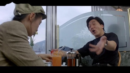 李连杰老婆利智,这部剧美到爆炸,成龙你快住手吧!
