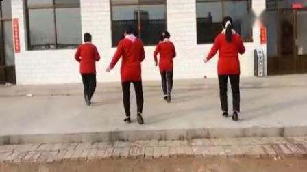 广场舞16步-中老年广场舞大全  最新