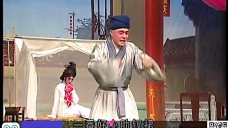 HD 粤剧《大闹广昌隆》(全剧)第3场-