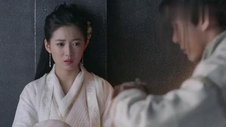 新?#21009;?#23648;龙记:张无忌竟挠赵敏脚心逼她就范,赵敏无奈乖乖投降