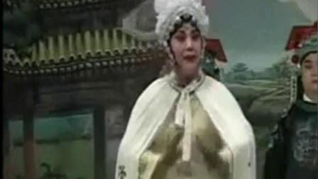 (��墼�)豫�∶辖�女哭�L城 招魂