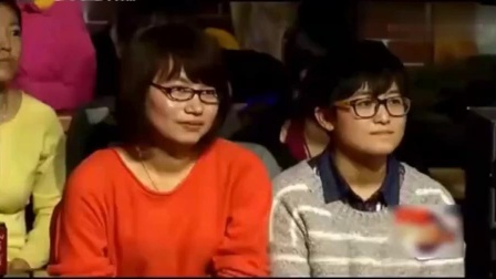 《两只猪》王小利 孙立荣小品 观众都笑晕过去了