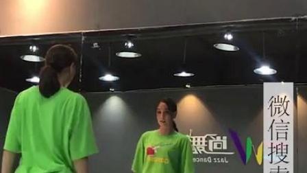 《大笑教程》完整视频短江湖视频沙虫生舞蹈图片