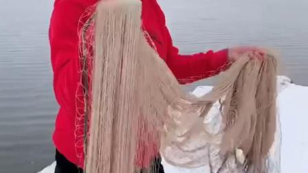 插件网鱼手抛教程马步,扎稳鱼网,美女这撒网技flstudio教程妹子图片