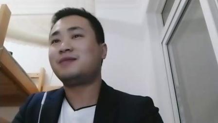 手诊看性格讲解视频直播(凡伟课堂谭伟杰老师)