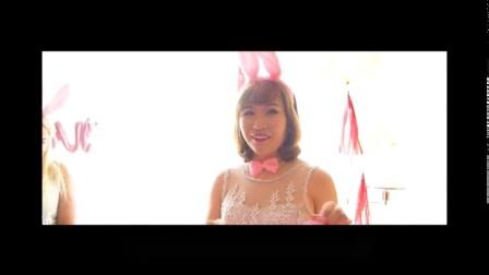 【愛閣印象】青島婚紗攝影哪家好,青島婚紗照排行前十名多少錢